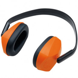 Casque antibruit STIHL...