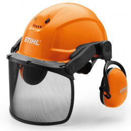 Casque de protection STIHL...