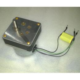 Motoréducteur Pagnod version 2
