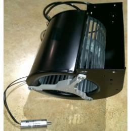 Ventilateur de soufflage Pagnod