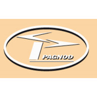 Pièces de rechange pour poêles à granulés PAGNOD