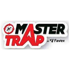 Master Trap by Favex