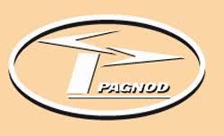 PAGNOD